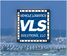 Vehicle Logisitics Solutions, LLC
