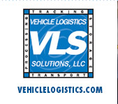 Vehicle Logistics - VehicleLogistics.com